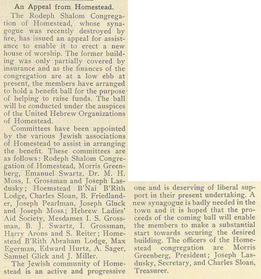 1/19/1912 article